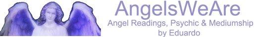 angelsweare
